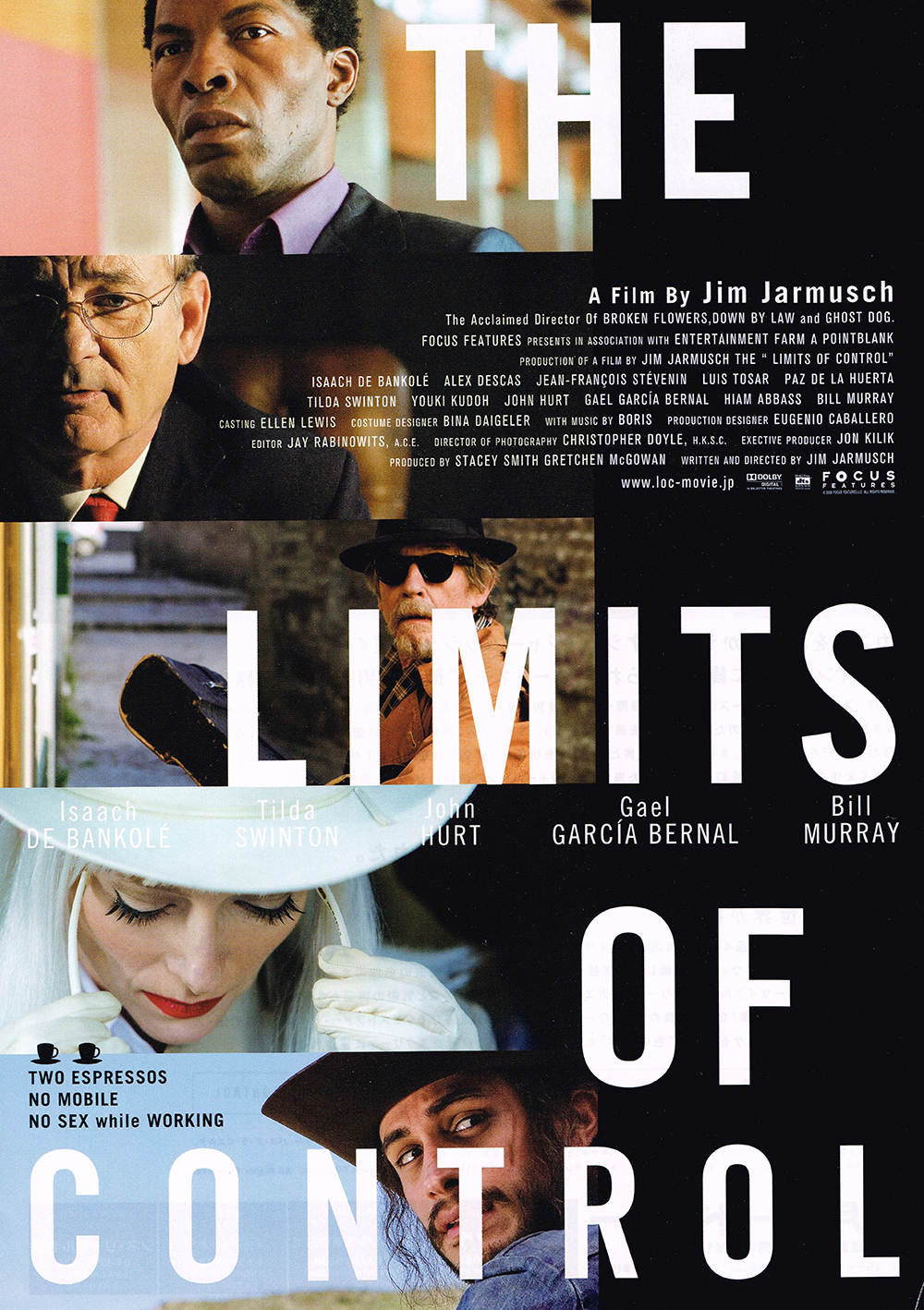 09_thelimitsofcontrol